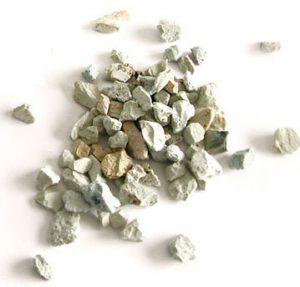 камни для кальяна