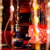 Правила кальянного этикета или как правильно курить кальян