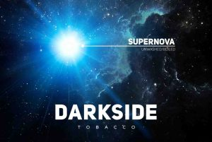 супернова дарксайд