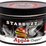 bold-apple-doppio