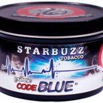 bold-code-blue