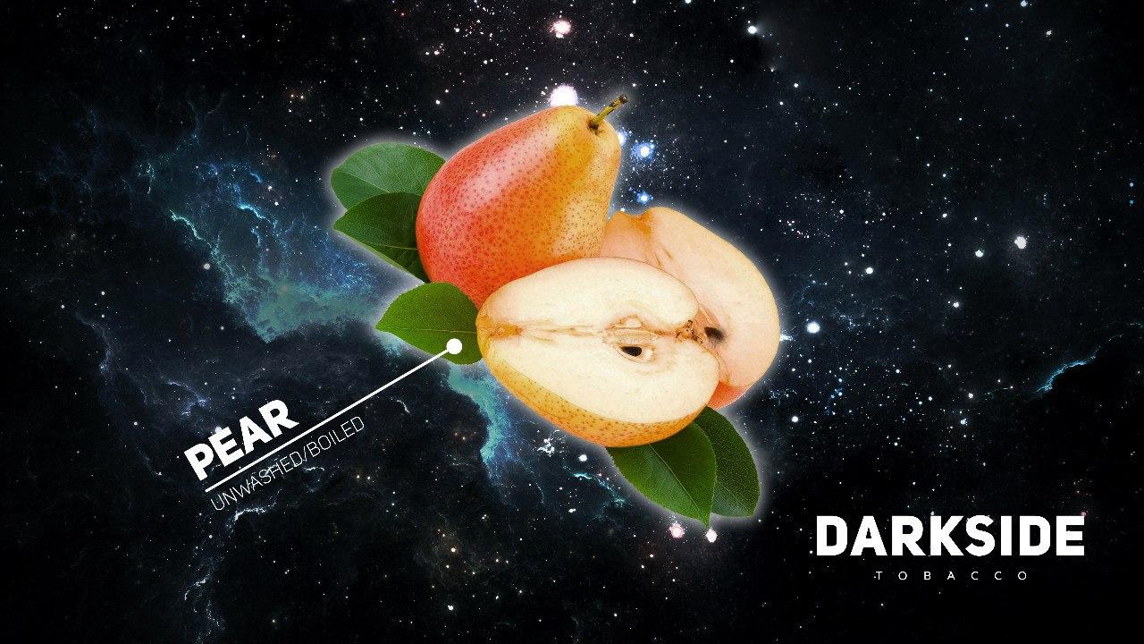 Картинки по запросу Dark Side Pear (Дарк Сайд Груша)