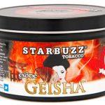 starbuzz-bold-geisha