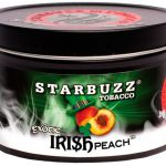 starbuzz-bold-irish-peach