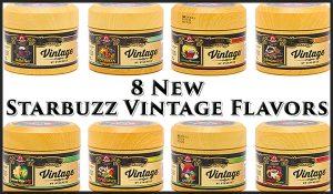 starbuzz-vintage-8-new-flavors