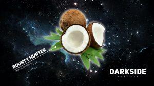 кокос дарксайд
