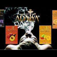 Табак для кальяна Аdalya (Адалия), обзор, популярные вкусы и миксы