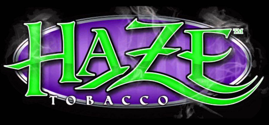 Табак Haze (Хейз) — обзор, вкусы, миксы и подделки