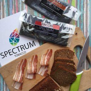 spectrum-bacon