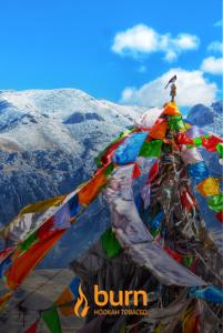 bern tibet