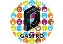 Табак D-Gastro — качественный продукт для профессионального использования