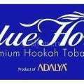табак blue horse