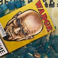 Табак Wadge (Вейдж)