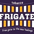 табак frigate