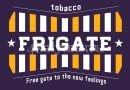 Табак Frigate (Фрегат) — открытый путь к новым ощущениям