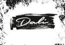 Кальянная смесь на основе чайного листа Dali (Дали)