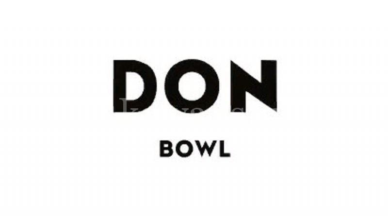 чаша don bowl
