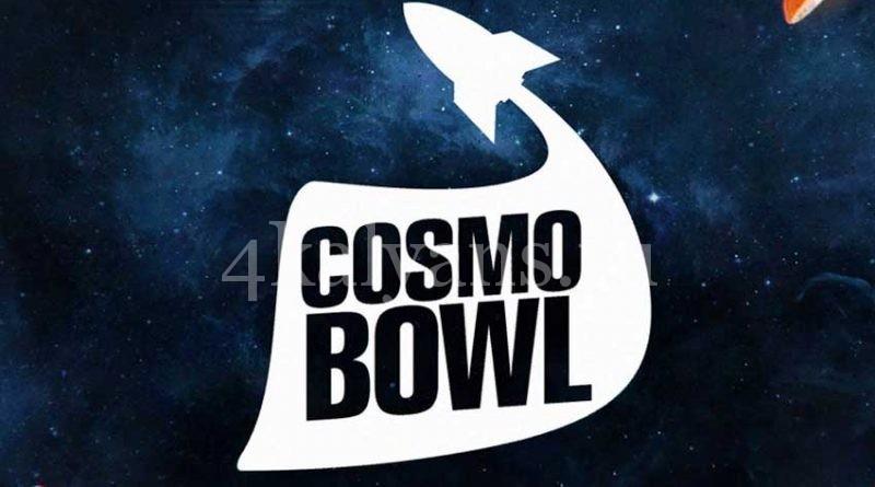 чаши cosmo