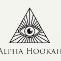 кальяны alpha