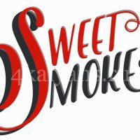 Новинка кальянного рынка — кальяны и аксессуары Sweet Smoke