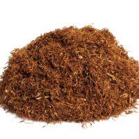 Легкий табак для кальяна