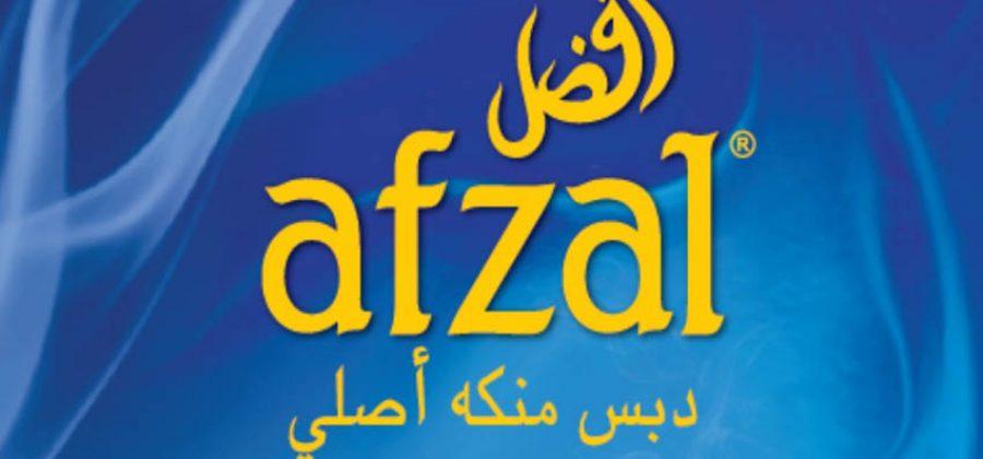 Табак Afzal (Афзал), вкусы, миксы, технология производства