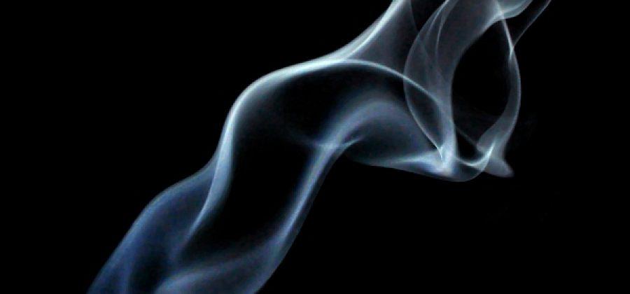 Как избавиться от запаха кальяна в квартире