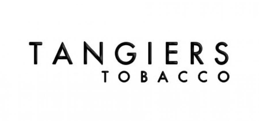 Табак для кальяна Tangiers tobacco (Танжирс), обзор вкусов и миксов