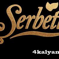 Премиум табак для кальяна Serbetli (Щербетли). Обзор, вкусы, миксы щербетли