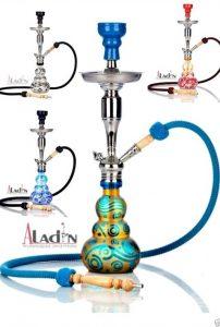 Кальян Aladin