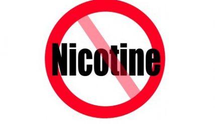 Вреден ли для здоровья кальян без никотина