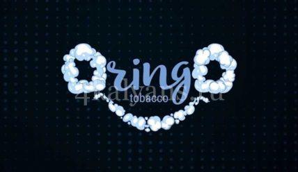 Табак Oringo (Оринго), забивка, вкусы и популярные миксы