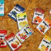 Табак для кальяна Smyrna (Смирна)