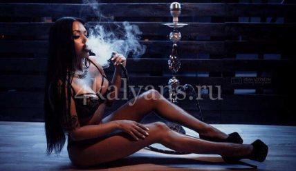 Дымные новости сентября 2017 года