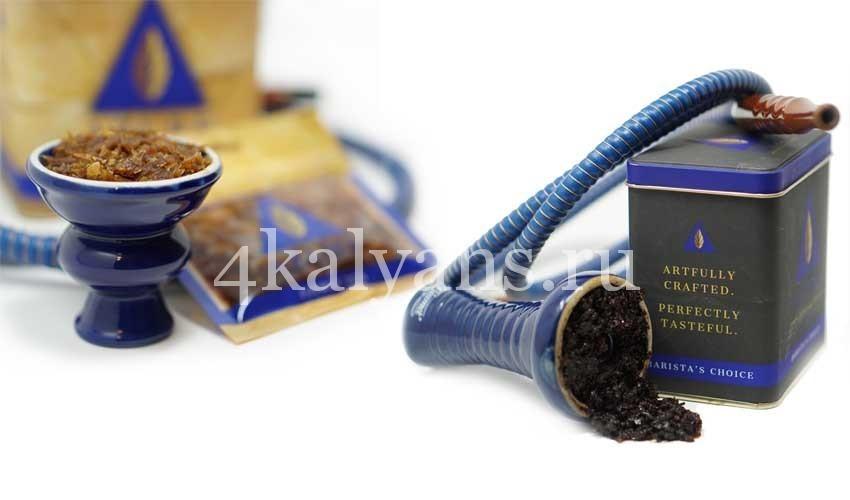 табак azure