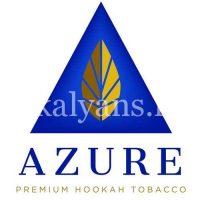Новый американский табак Azure (Азур)
