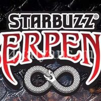 Табак Starbuzz Serpent