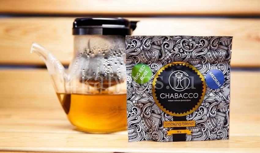 chabacco