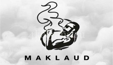 Кальян Maklaud