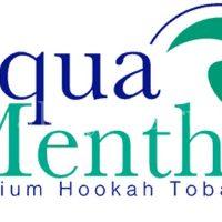 Аква Мента — новый качественный табак от Adalya