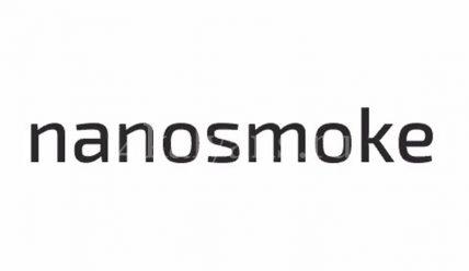 Кальян Nanosmoke