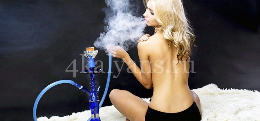 Дымные новости март 2019 года