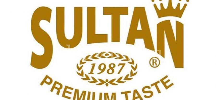 Табак для кальяна Султан (Sultan) — описание, вкусы и отзывы